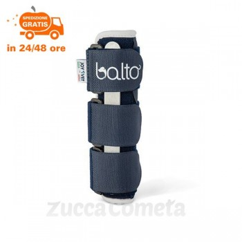 BT BONE- tutore per fratture della zampa anteriore - Balto