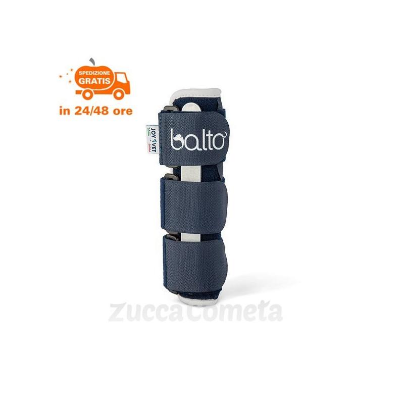 https://www.zuccacometa.com/795-thickbox_default/bt-bone-tutore-fratture-zampa-anteriore-cane-balto.jpg