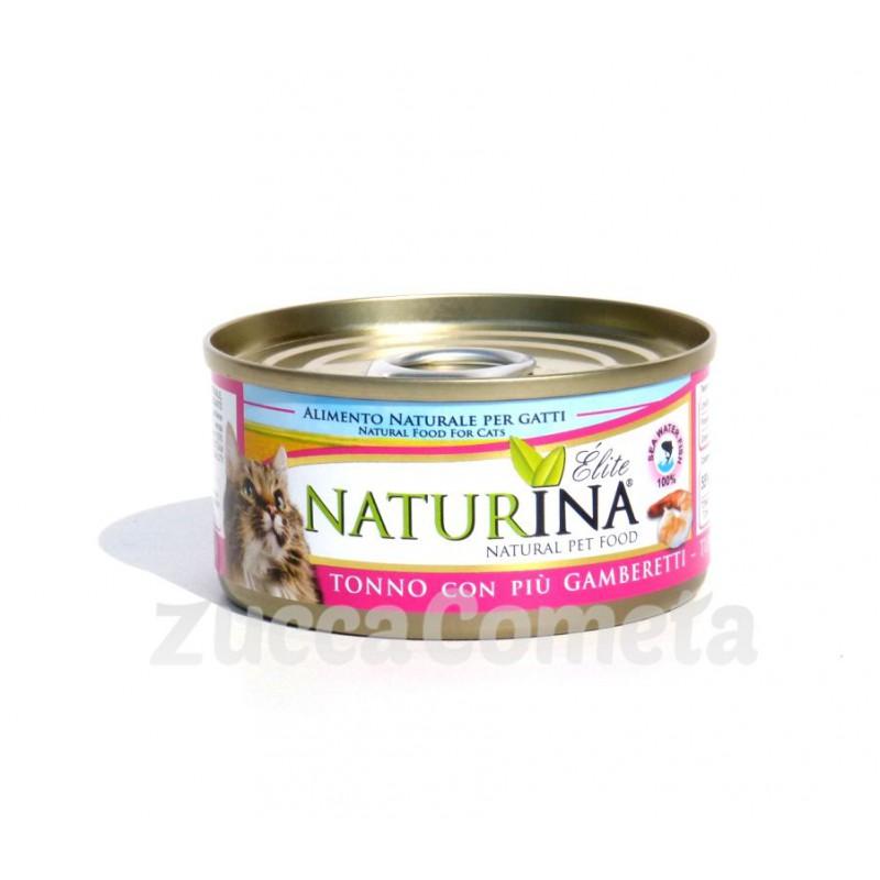 https://www.zuccacometa.com/80-thickbox_default/elite-gatto-tonno-con-piu-gamberetti-70g-naturina.jpg