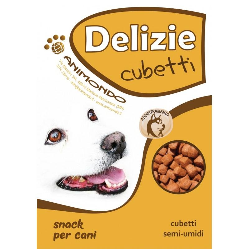 https://www.zuccacometa.com/807-thickbox_default/delizie-cubetti-semi-umidi-snack-cane-animondo.jpg