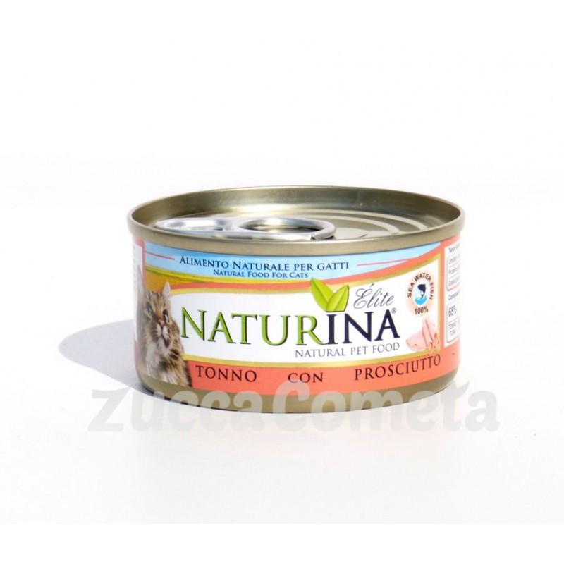 https://www.zuccacometa.com/82-thickbox_default/elite-gatto-tonno-con-prosciutto-70g-naturina.jpg