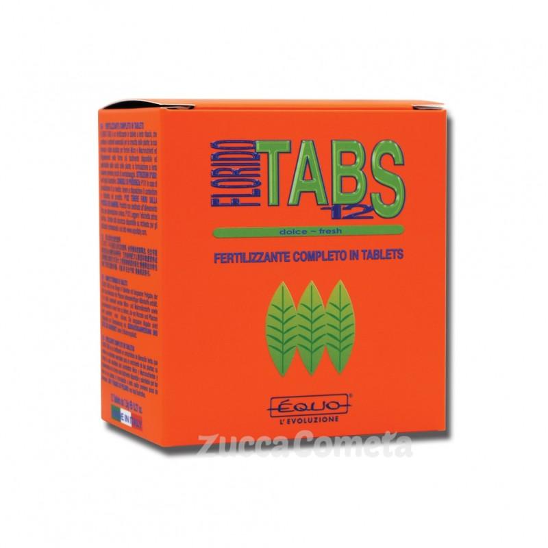 https://www.zuccacometa.com/821-thickbox_default/florido-tabs-12-fertilizzante-completo-tablets-equo.jpg