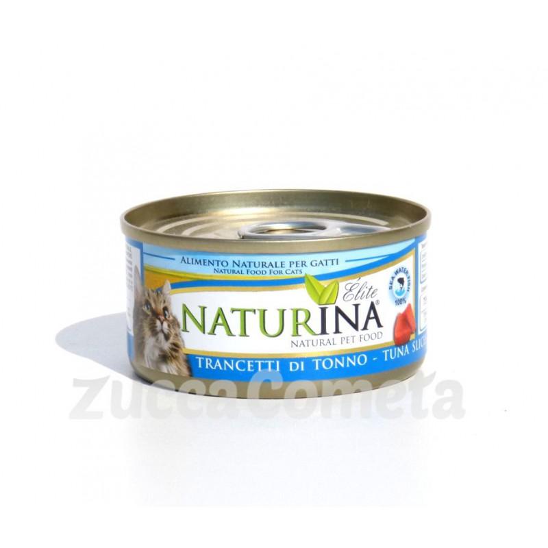 https://www.zuccacometa.com/83-thickbox_default/elite-gatto-trancetti-tonno-70g-naturina.jpg