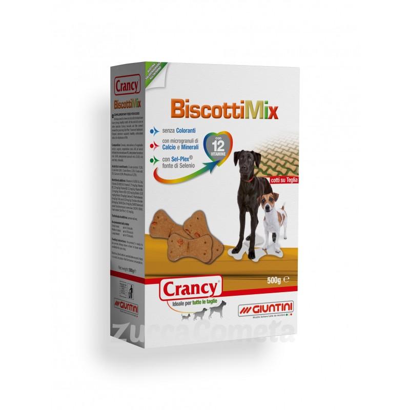 https://www.zuccacometa.com/842-thickbox_default/biscottimix-crancy-snack-premio-vitamine-minerali-cane-adulto-giuntini.jpg