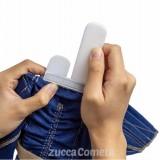 No flap protect – protezione orecchie – Balto