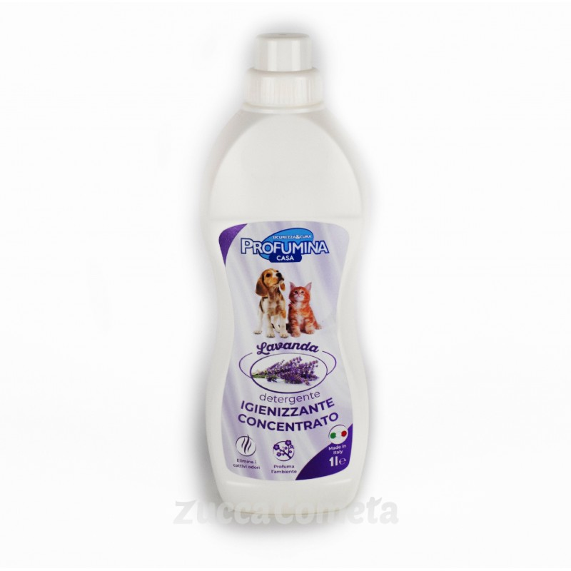 https://www.zuccacometa.com/867-thickbox_default/detergente-igienizzante-pavimenti-superfici-profumo-lavanda-animali-domestici-profumina.jpg