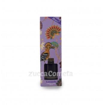 Diffusore in stick – Lavanda – 40 ml