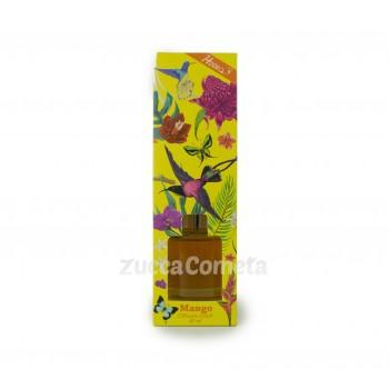 Diffusore in stick – Mango – 40 ml