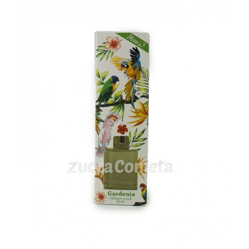 https://www.zuccacometa.com/887-thickbox_default/diffusore-casa-stick-profumo-gardenia-40ml.jpg