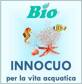Bio Alganex - biologico