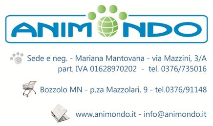 animondo
