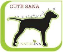 Naturina - Skin Care
