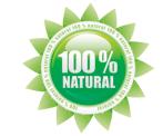 Flortis - 100% natural