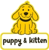 naturina puppy - cuccioli