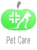 Naturina Elite - Pet Care