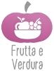 Naturina mini adult - con frutta o verdura