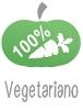 biscotti cani vegan online