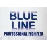 BLUE LINE - Blue Co